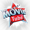 MovieTube: Free Full Movies ratings, reviews, and more.