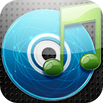 Mp3 Downloader ratings, reviews, and more.