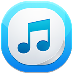 Mp3 Music Downloader MusicLab ratings, reviews, and more.