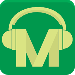Museeker Music Discovery ratings and reviews, features, comparisons, and app alternatives