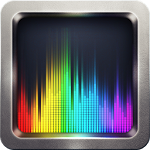 Music Equalizer ratings, reviews, and more.