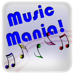 Music Mania Guess the Pop star ratings and reviews, features, comparisons, and app alternatives
