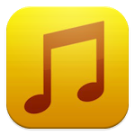 Music Mania Pro ratings and reviews, features, comparisons, and app alternatives