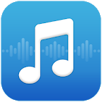 Music Player - Audio Player ratings, reviews, and more.
