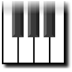 Music Synthesizer for Android ratings and reviews, features, comparisons, and app alternatives