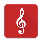 Music Theory Helper ratings and reviews, features, comparisons, and app alternatives