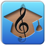 Music Tutor Sight Read ratings and reviews, features, comparisons, and app alternatives