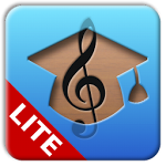Music Tutor Sight Read Lite ratings and reviews, features, comparisons, and app alternatives