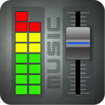 Music Volume EQ ratings and reviews, features, comparisons, and app alternatives