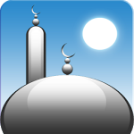 Muslim's Prayers times ratings, reviews, and more.