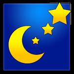 Muslim Azan & Salah Times ratings, reviews, and more.