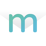 Mvelopes Personal Finance ratings, reviews, and more.
