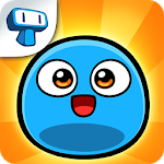 My Boo - Your Virtual Pet Game ratings, reviews, and more.