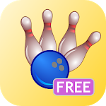 My Bowling Scoreboard ratings and reviews, features, comparisons, and app alternatives