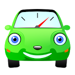 My Cars (Fuel logger++) ratings, reviews, and more.