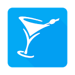 My Cocktail Bar ratings and reviews, features, comparisons, and app alternatives
