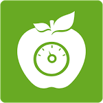 My Diet Diary Calorie Counter ratings and reviews, features, comparisons, and app alternatives