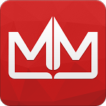 My Mixtapez Music & Mixtapes ratings, reviews, and more.