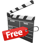 My Movies Free - Movie Library ratings, reviews, and more.