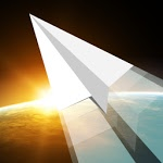 My Paper Plane 2 (3D) ratings and reviews, features, comparisons, and app alternatives