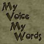My Voice My Words ratings and reviews, features, comparisons, and app alternatives