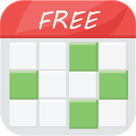 MyCalendar ratings, reviews, and more.
