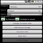 MyCatalog ratings and reviews, features, comparisons, and app alternatives