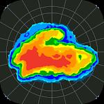 MyRadar Weather Radar ratings, reviews, and more.