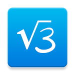 MyScript Calculator ratings, reviews, and more.