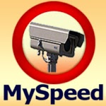 MySpeed ratings and reviews, features, comparisons, and app alternatives