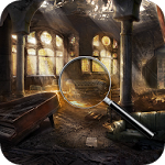 Mystery Hidden Objects ratings and reviews, features, comparisons, and app alternatives