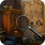 Mystery Hidden Story ratings and reviews, features, comparisons, and app alternatives