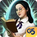 Mystery of the Crystal Portal ratings, reviews, and more.