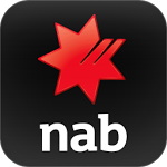 NAB ratings and reviews, features, comparisons, and app alternatives
