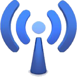 NETWORK SIGNAL BOOSTER FREE ratings and reviews, features, comparisons, and app alternatives