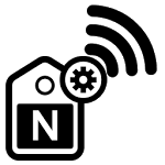 NFC - Tasker Launcher ratings, reviews, and more.
