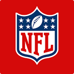 NFL Mobile ratings, reviews, and more.
