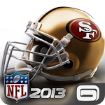 NFL Pro 2014 ratings, reviews, and more.