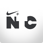 NIKE+ TRAINING CLUB ratings and reviews, features, comparisons, and app alternatives