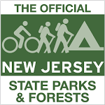 NJ Parks & Forests Guide ratings and reviews, features, comparisons, and app alternatives