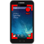 NO-ROOT Record Screen to Video ratings, reviews, and more.