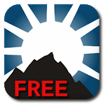 NOAA Weather Unofficial ratings and reviews, features, comparisons, and app alternatives