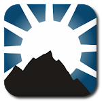 NOAA Weather Unofficial (Pro) ratings and reviews, features, comparisons, and app alternatives