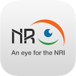 NR Eye ratings, reviews, and more.