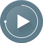 NRGplayer music player ratings and reviews, features, comparisons, and app alternatives