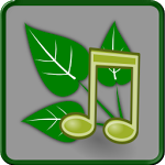 Nature Sounds Relax and Sleep ratings and reviews, features, comparisons, and app alternatives