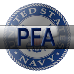 Navy PFA ratings and reviews, features, comparisons, and app alternatives