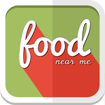 Near Me Restaurants, Fast Food ratings, reviews, and more.
