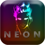 Neon Go LauncherEx Theme ratings and reviews, features, comparisons, and app alternatives