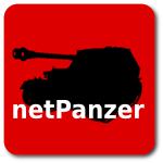 NetPanzer SB ratings and reviews, features, comparisons, and app alternatives